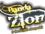 BANDA ZION O FORRÓ 100% ABENÇOADO