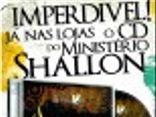 Ministério Shallon de Mesquita