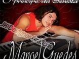 Emanuel Guedes mas playback Brega
