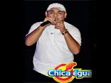 Banda ChiCa EGua