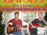 R&W - mpb