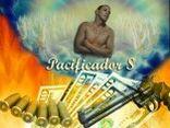Pacificador S