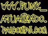Funk_Atualizado (Lançamento ²º¹³)