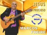 Marcos Freire - Seresta Gospel