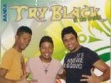 Try Black vol 1