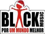 BLACK MUSIC (Atualizado)²º¹³