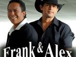 Frank&Alex