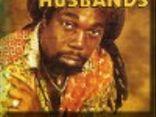 Ricky Husbands &Irie Positive Band