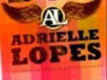 Adrielle Lopes
