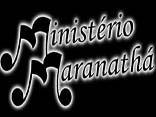 Ministério Maranathá