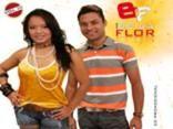 Banda Forró Beija Flor