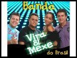 Banda Vira & Mexe Do Brasil