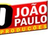 JOÃO PAULO PRODUÇÕES