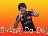 SWING DO DEL O TOP DA BAHIA // DE ITUMIRIM //