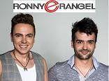 Ronny e Rangel