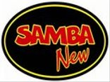 sambanew