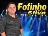 Fofinho Silva