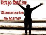 Grupo Católico Missionários de Louvor