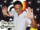Moreno no Caprixo