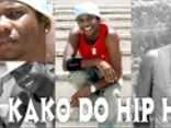 """""""Kako do Hip Hop"""""""
