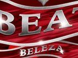 Beat Beleza