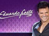 EDUARDO COSTA oficial
