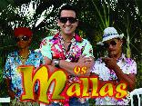 OS MALLAS