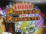 Pancadão Das Piriguetes 2011