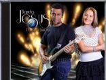 jesus para o mundo
