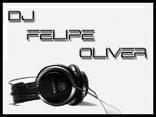 DJ Felipe Oliver