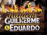 Guilherme & Eduardo
