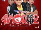Banda Amor A2