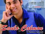 Saulo Calmon