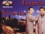 Irmãos Viana