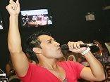 Henrique Dilan