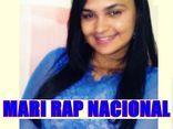 Rap de Drão -SALVE P/ QUEM CONSTA!