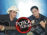 Patrick e Rafael
