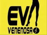 Eva Venenosa