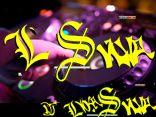 L'sylva producoes-Atualizado 21/12/2012