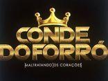 conde do forro