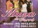 Musa do Forró