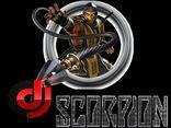 Dj Scorpion FC BASS