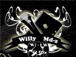 Willy Md-z