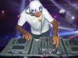 DJ EVERTON MIX