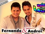 Fernando e Andrei