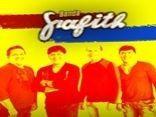 Banda Grafith