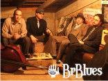 Br Blues