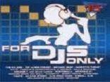 DJ Japão