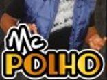 Mc Polho