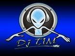 DJ TIM # ATUALIZADO 03/12 ;)